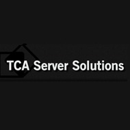 tcaserversolutions