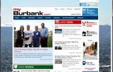 myburbank