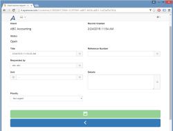 RIClientCSRpagedesktop